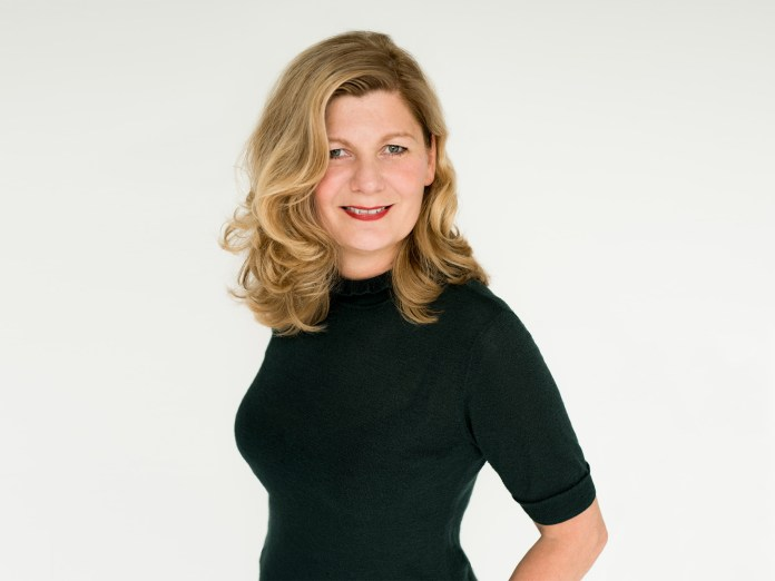Marijke Licher nieuwe directeur van Hart.
