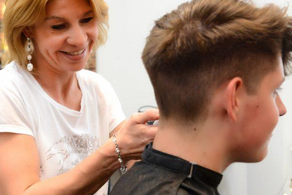 Friseur Essen Steele Preise  Friseur