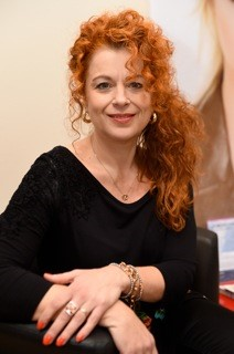 Marion Sax