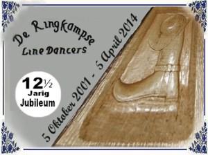 linedancers