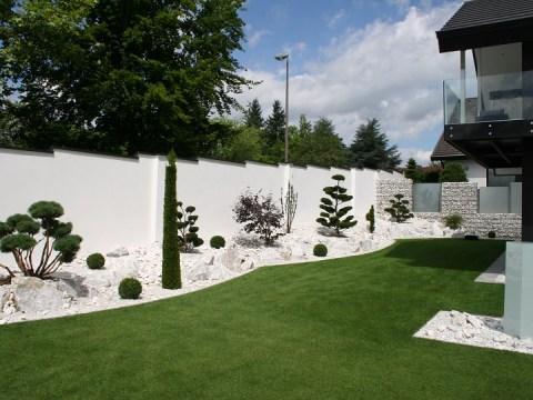 pflanzen für steingarten pflanzen für den steingarten   haas garten- und landschaftsbau