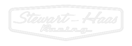 Ford Racing Engines Best Cosworth Engines Wiring Diagram