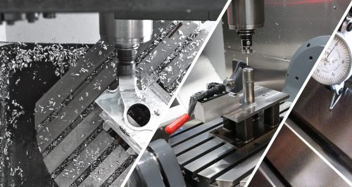small resolution of 5th axis machines