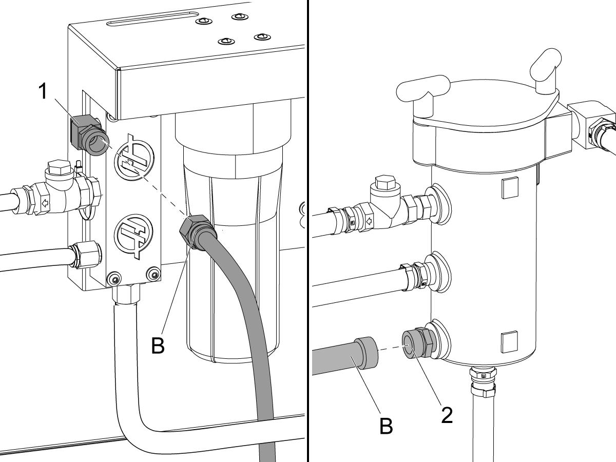 Standard Coolant