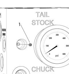 wiring diagram hydraulic press on hydraulic power unit troubleshooting guide on  [ 1200 x 900 Pixel ]