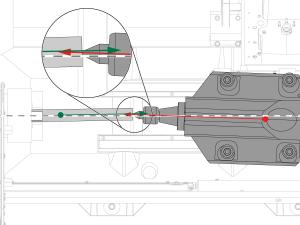Haas Vf 6 Cnc Wiring Diagram   Online Wiring Diagram