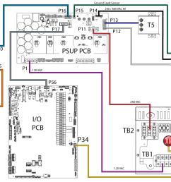 electrical diagrams [ 1555 x 900 Pixel ]
