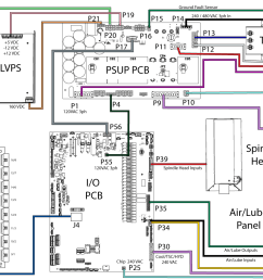 electrical diagrams [ 1782 x 917 Pixel ]