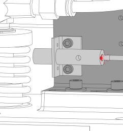 trp sensor s  [ 1200 x 900 Pixel ]