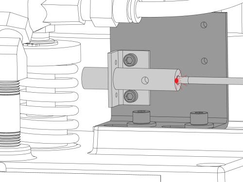 small resolution of trp sensor s