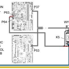 Wiring Diagram Of Motor Control 2006 Chevy 2500hd Radio Wye-delta Contactor Troubleshooting Guide