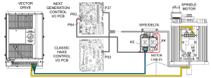 Wye  Delta Contactor  Troubleshooting Guide