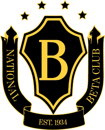 Image result for beta club