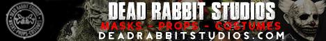 Dead Rabbit Studios