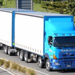 What Factors Affect the Cost of Truck Insurance?