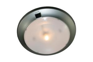 Cirro silversand 12V 1.4W LED met kopkaart