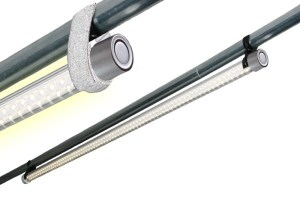 Transformator voor LED tentlamp Insight