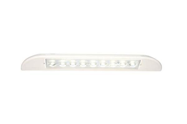 Caletta LED deurlamp  wit