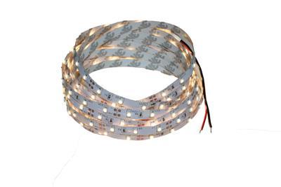 LED strip Ohio 3m met aansluitkabel