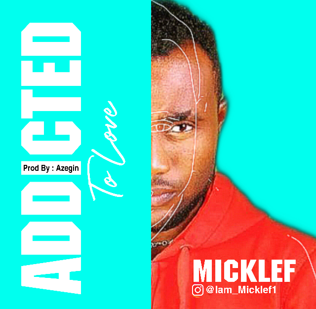Music | Micklef-Addicted-To-Love