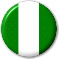 Facts and Trivia about Nigeria