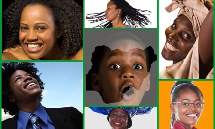 Haba Naija – Nigerian Information Website