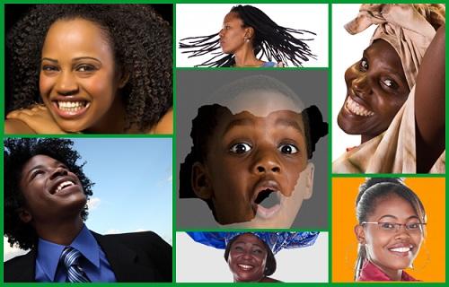 Haba Naija – Nigerian Information Website