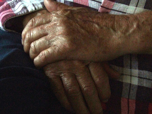 Relieve Arthritis Naturally