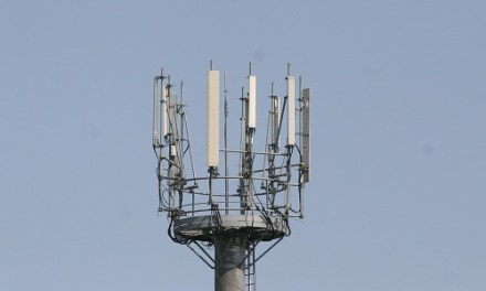 The Nigerian Telecom Industry: The Rip-off