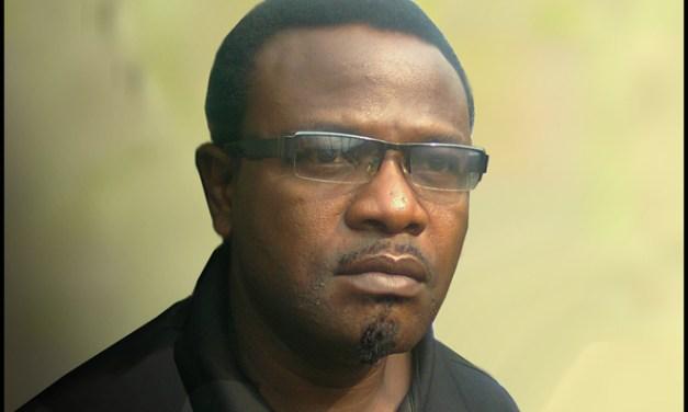 Morak Oguntade Cartoonist and Illustrator talks to Haba Naija