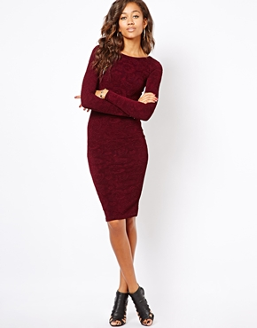3f98b65531 Bodycon Dresses: what they really are and how to rock them! - Haba ...
