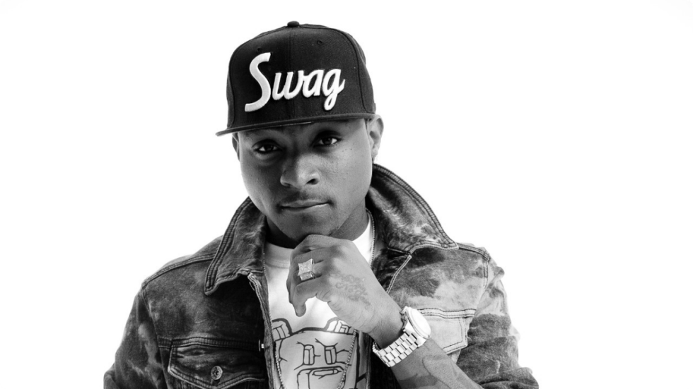 HKN Boss Davido Confesses That He Would Love To Sign Lil Kesh From Olamide