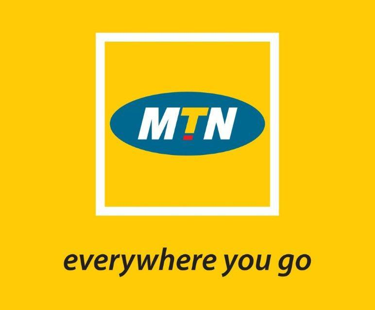 How To Get MTN Free Data
