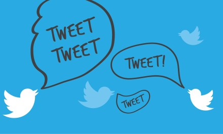 4 Twitter Tools To Help You Determine The Best Time To Tweet