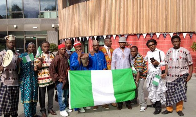 Top 7 Countries Nigerians Go For Quality and Affordable Education