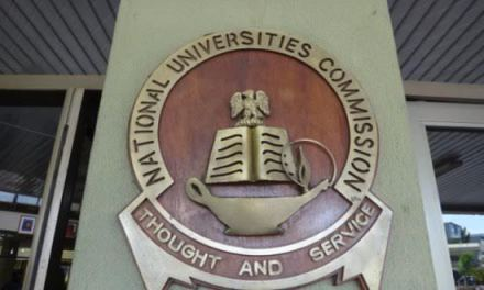 Medical Students In Nigerian To Spend 11 Years In University For MBBS Degree – NUC