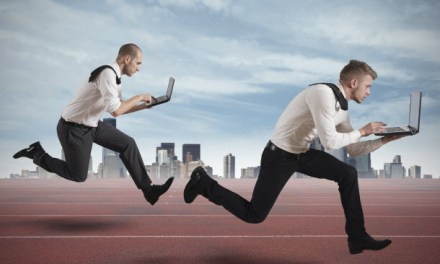 5 Ways to Increase the Speed of your Website