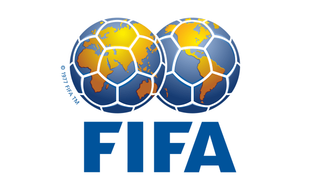 Top 10 New Football Rules Made By FIFA