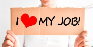 March-31-2015-In-Employment-PR-staff-retention-staff-benefits-How-to-retain-staff-6-ways-to-keep-your-employees-happy