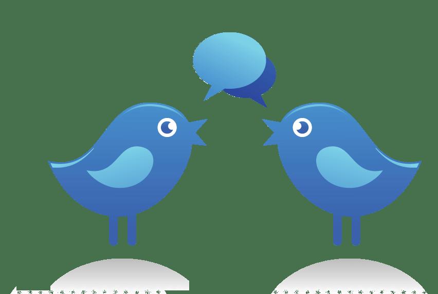 5 Ultimate Guide toOrganisea Successful Tweetchat