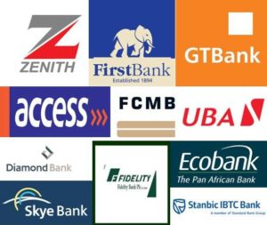 commercial-bank