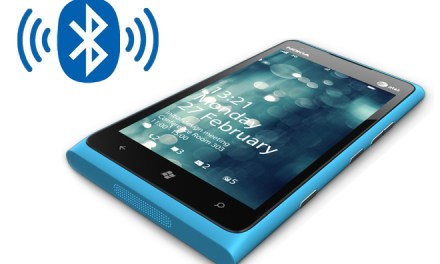 5 Bluetooth Myths you Should Drop