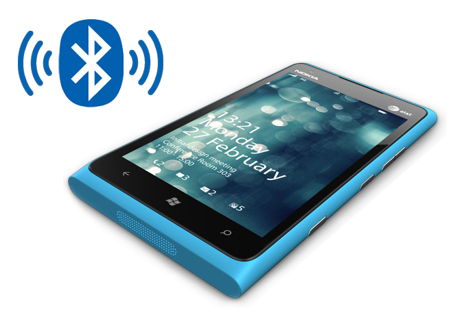 5 Bluetooth Myths you Should Drop