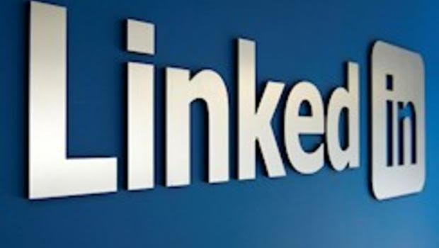 How to View LinkedIn Profiles Anonymously