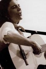 Lisetta Luchini