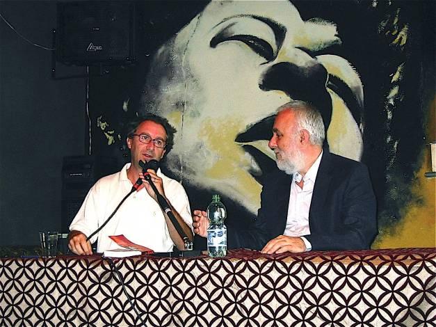 Barga Jazz 2009