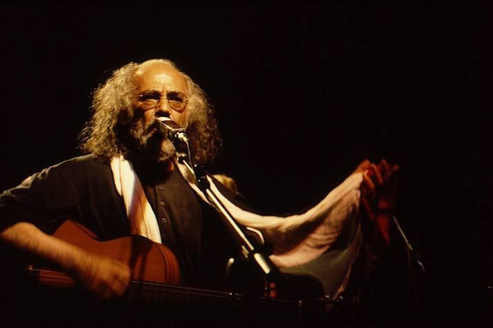 Antonio Infantino - Livorno 2000
