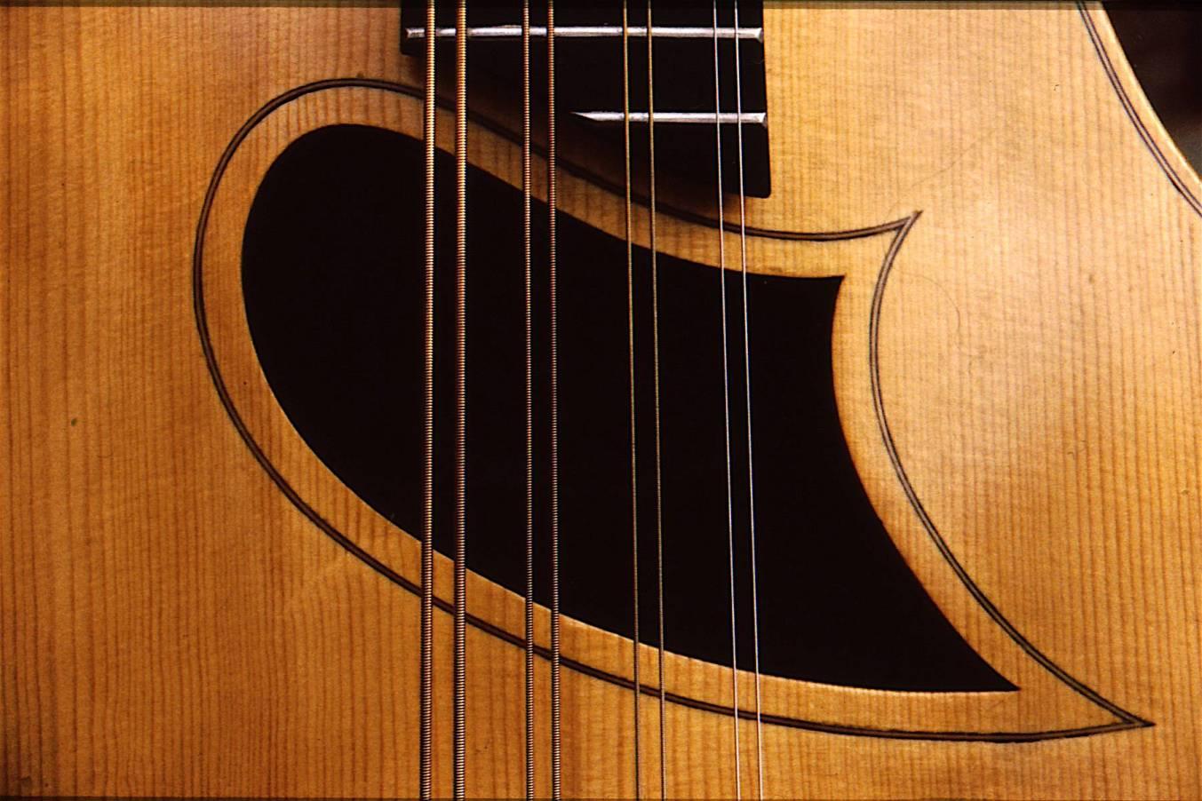 Melonious Quartet - Livorno 1999