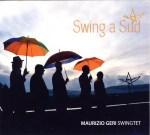 Swingtet - Maurizio Geri
