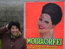 Pat&Moira